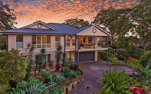 132 Hillside Rd, Avoca Beach NSW 2251
