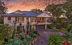 132 Hillside Road, Avoca Beach NSW