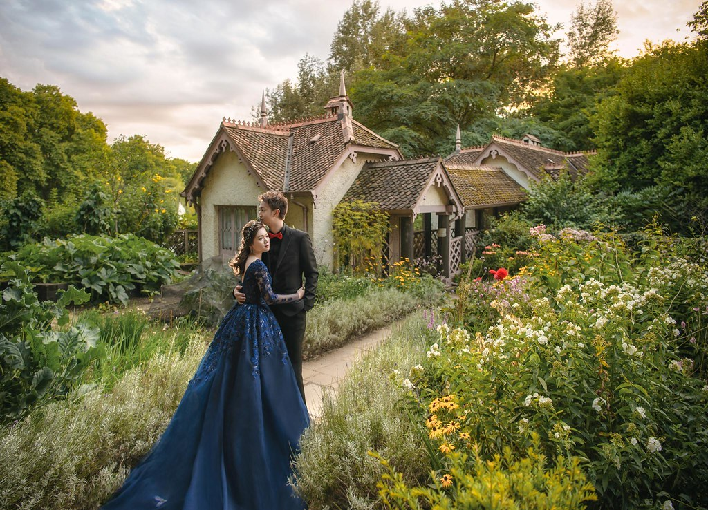 英國薰衣草婚紗,英國婚紗,英國婚禮,英國婚紗拍攝,英國婚紗包套,冰島婚紗,冰島拍攝,冰島婚禮,冰島拍攝景點,極光婚紗