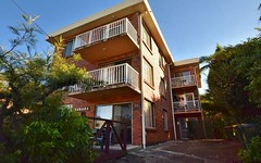 6/55 Chalmers Street, Port Macquarie NSW