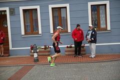 "I Mityng Triathlonowy - Nowe Warpno 2017 (641) • <a style=""font-size:0.8em;"" href=""http://www.flickr.com/photos/158188424@N04/36747966011/"" target=""_blank"">View on Flickr</a>"
