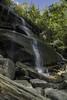 pisgah 9-26-17-15 (jimlustgarten) Tags: pisgah lustgarten waterfall