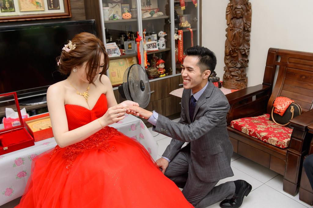 婚攝小勇,小寶團隊, 華麗雅緻, 華麗雅緻婚宴, 華麗雅緻婚攝, 新竹婚攝, Raeka, wedding day-016