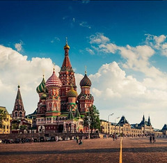 Moscow (One to Russia) Tags: bestoftheday onetorussia showmerussia russia tour tours tourist spb piteronline saintpetersburg travel traveling travelgram travellife travelrussia traveltorussia worldingram welcometorussia citybestpics beautylivingeurope adventure like moscow look beautiful discovervacations