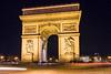 20131229_Paris_90.jpg (fmonin) Tags: commémoratifhonorifiqueoudécoratif monument arc paris arcdetriomphedelétoile arche obelisque capitale