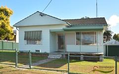3 Sixth Street, Weston NSW