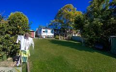 46 Watkins Road, Elermore Vale NSW