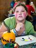 EM140011.jpg (mtfbwy) Tags: pattersonfarm fallfestival paint pumpkin upsideofdowns gwyneth chesterland ohio unitedstates us