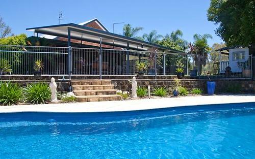 306 Eden Creek Road, Kyogle NSW