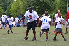 """thomas-davis-defending-dreams-foundation-0287 • <a style=""""font-size:0.8em;"""" href=""""http://www.flickr.com/photos/158886553@N02/36787789660/"""" target=""""_blank"""">View on Flickr</a>"""
