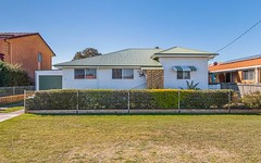 14 Cypress Street, Evans Head NSW