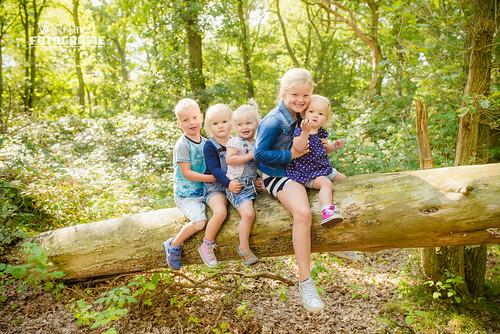 Familieshoot Kampsheide (Voortman Fotografie)-4160