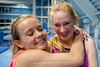 2017 07 Sportstarz Training-86 (Gymtrol) Tags: amsterdam damesbrug emotie sportstarz turnkamp