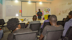"""An Open discussion on how identity informs opinions in South Sudan • <a style=""""font-size:0.8em;"""" href=""""http://www.flickr.com/photos/127932971@N02/36833455192/"""" target=""""_blank"""">View on Flickr</a>"""