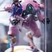 Mini D.VA aus Overwatch von Blizzard