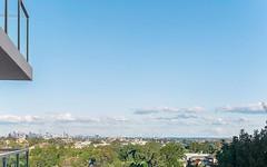 608F/5 Pope Street, Ryde NSW