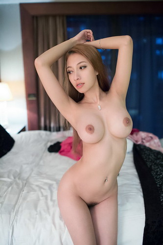 48 (33)