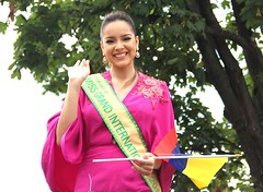 "20170806.Ecuadorian Parade • <a style=""font-size:0.8em;"" href=""http://www.flickr.com/photos/129440993@N08/36868646135/"" target=""_blank"">View on Flickr</a>"