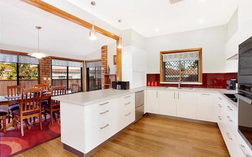10 Smiths Av, Cabramatta NSW 2166
