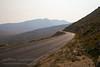 2017.09.05-41-2 (ivoryblushroses) Tags: colorado mtevans nature smoke road
