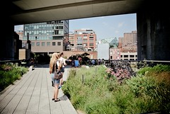 2017-08-27-17_map (whimcollective2) Tags: chelsea manhattan thehighline newyork unitedstates us