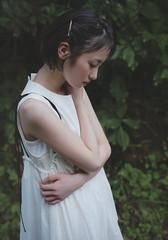 欅坂46 画像16