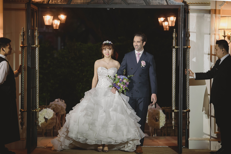 新祕BONA, 翡麗詩莊園婚宴, 翡麗詩莊園婚攝, 翡麗詩莊園教堂, 翡麗詩莊園光譜廳,MSC_0023