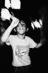 Ice Pop (Meljoe San Diego) Tags: meljoesandiego fuji fujifilm x100f candid flash shinji street monochrome philippines