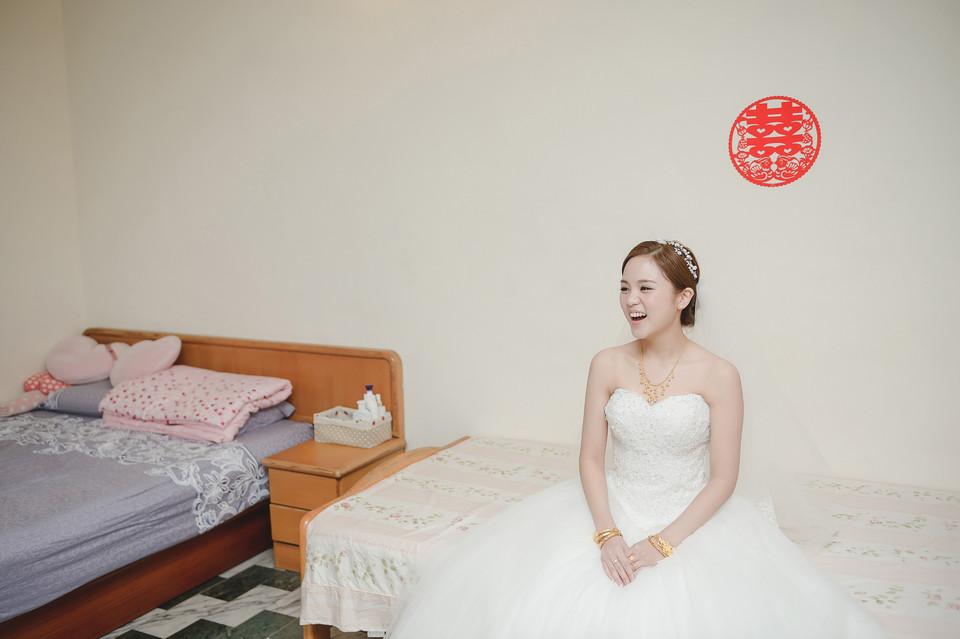 台南婚攝-富霖華平館-024