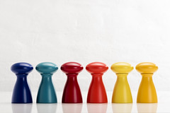 Design Nation Mill (designnationdk) Tags: designnation mill multicolouredmill pepper salt chilli