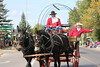 Cochrane Labour day parade 2017 (davebloggs007) Tags: cochrane labourday parade 2017 alberta canada