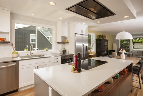 Kirkland Entertainment Kitchen 002