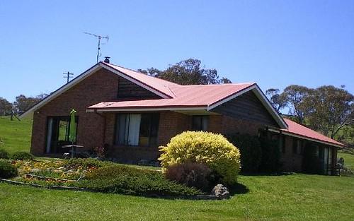 818 Avonside Road, Jindabyne NSW