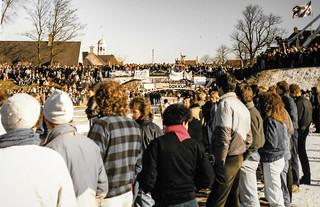 1986 Elfstedentoch Dokkum -0006.jpg