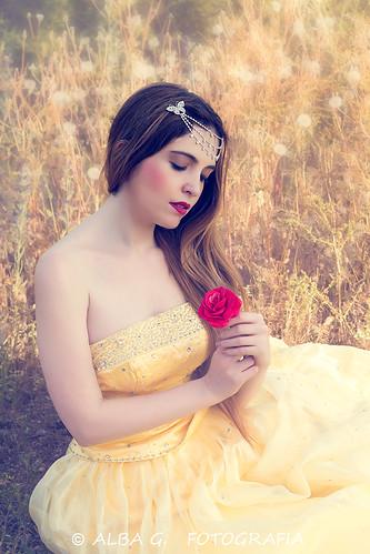 IMG_4123rl web Monica Sariego
