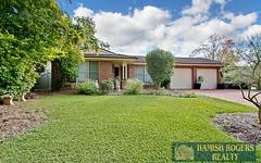 25 Winnifred Road, McGraths Hill NSW