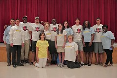 "thomas-davis-defending-dreams-foundation-leadership-academy-billingsville-0108 • <a style=""font-size:0.8em;"" href=""http://www.flickr.com/photos/158886553@N02/37042824871/"" target=""_blank"">View on Flickr</a>"