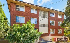 7/15 Harrow Rd, Auburn NSW