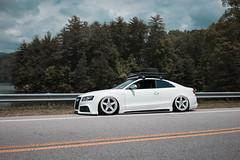 Audi S5 | FF550