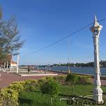 Kampot Riverfront thumbnail