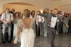 Anzenberger-Wall Wedding-99 (Crease Monkey) Tags: anzenberger kathleen nate nathan wall wedding