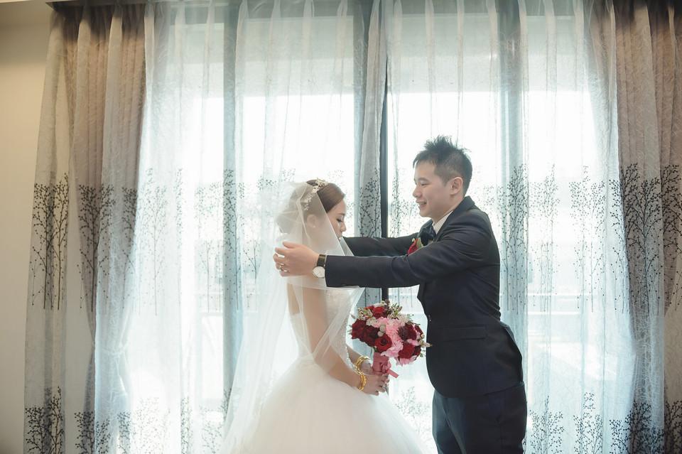 台南婚攝-富霖華平館-036