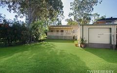 30 Liamena Avenue, San Remo NSW