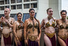 _Y7A8454 DragonCon Saturday 9-2-17.jpg (dsamsky) Tags: costumes atlantaga 922017 marriott dragoncon cosplay saturday cosplayer slaveleia dragoncon2017