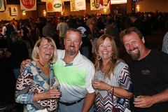 Beerfest - September 16, 2017
