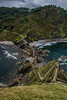 San Juan de Gaztelugatxe, filming location for Dragonstone from HBO's Game of Thrones (Joshua Mellin) Tags: travel europe joshuamellin blogger photographer editor spain espana basquecountry basque euskadi visitbasquecountry visiteuskadi visitspain paisvasco sanjuandegaztelugatxe gaztelugatxe bermeo gameofthrones hbo dragonstone castle filming location got daenerys targaryen daenerystargaryen dragonqueen queen steps staircase reallife beauty beautiful dragonstonecastle beach waves sea ocean gate path hike september 2017 tourism tourist clouds joshua mellin photo journalist photos pictures pics best photography bestphotographer joshuamellincom writer