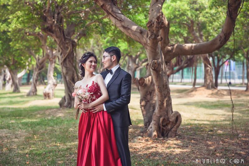 婚攝花輪Alun,自主婚紗,台北桃園中壢婚紗,元智大學,Jaywedding攝影團隊
