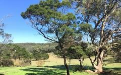 243 Jacquet Road, Nerriga NSW