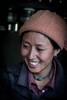 Muney, Zanskar, Inde (Pascale Jaquet & Olivier Noaillon) Tags: dolma portrait rigzenfamille muney zanskar inde ind
