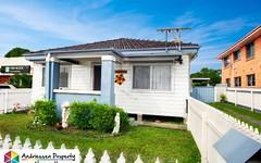 433 Lake Road, Argenton NSW